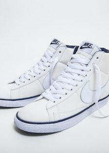 Nike x A.P.C. Sneakers