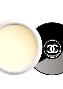Chanel Hydra Beauty Nourishing Lip Care, $50, [chanel.com](http://www.chanel.com/en_US/fragrance-bea...