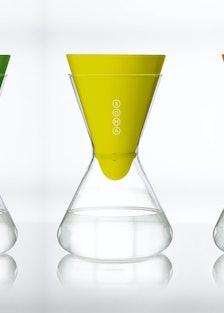 Soma Water Filters, $49 each, [drinksoma.com](https://www.drinksoma.com/d636b/plans)