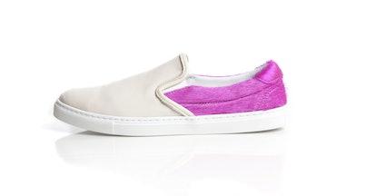 Diemme for Goop Slippers