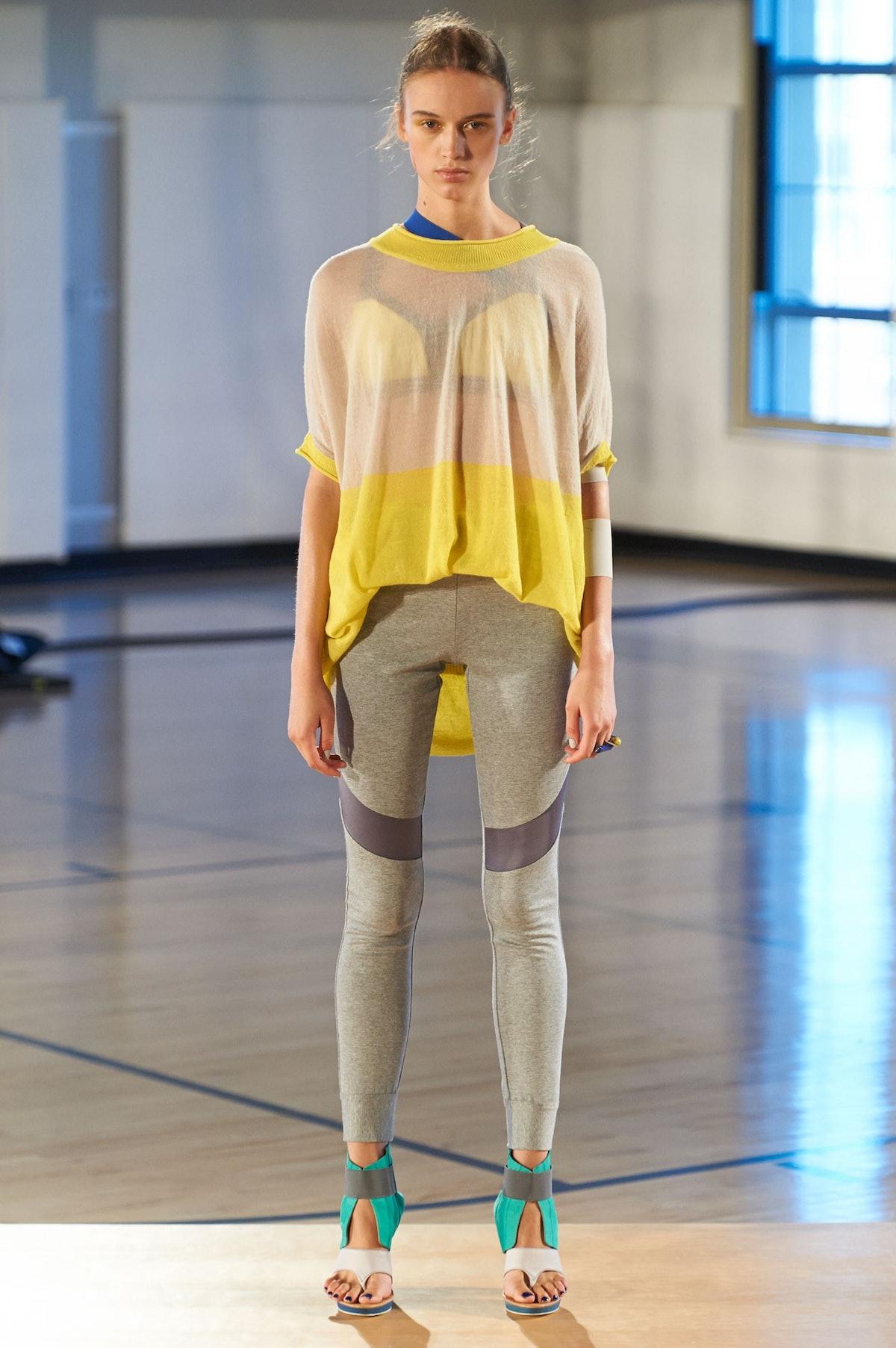 VPL Activewear
