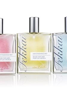Fekkai Hair Fragrance Mist