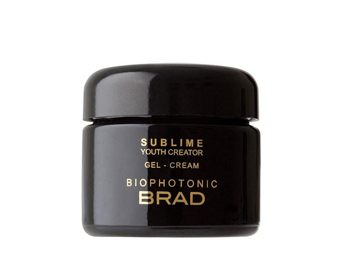 Brad Biophotonic Gel-Cream