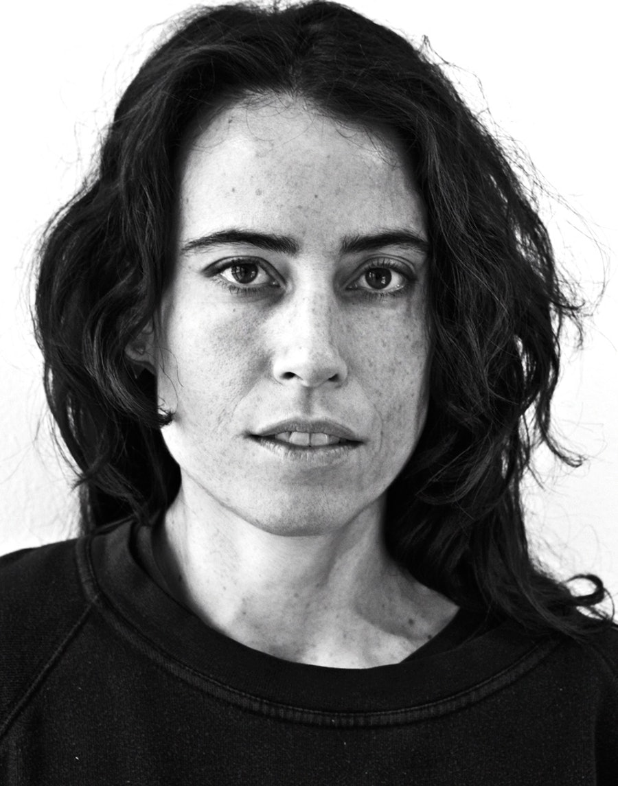 Michele Abeles