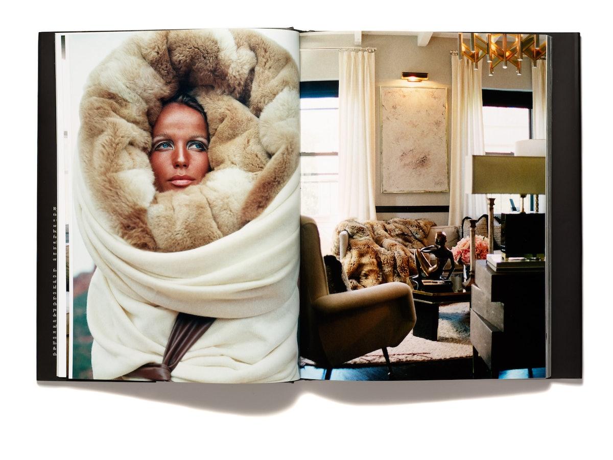 Ryan Korban Luxury Redefined