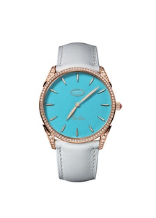 Pomellato watch