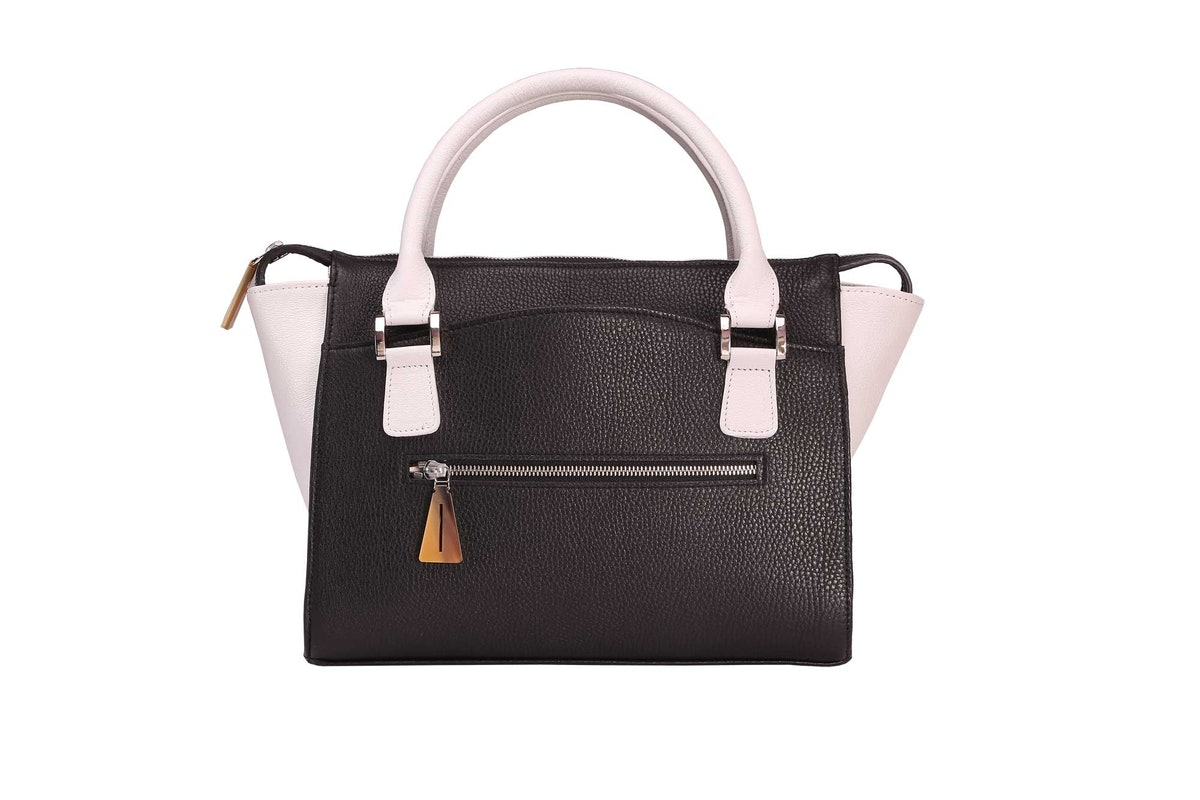 Nina Griscom Tote Bag