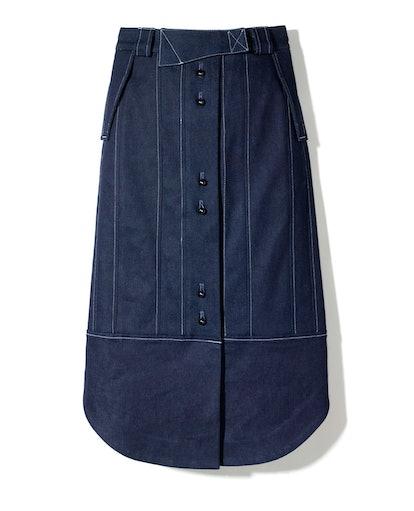 Bellavance skirt