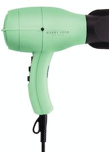 Harry Josh Hair Dryer