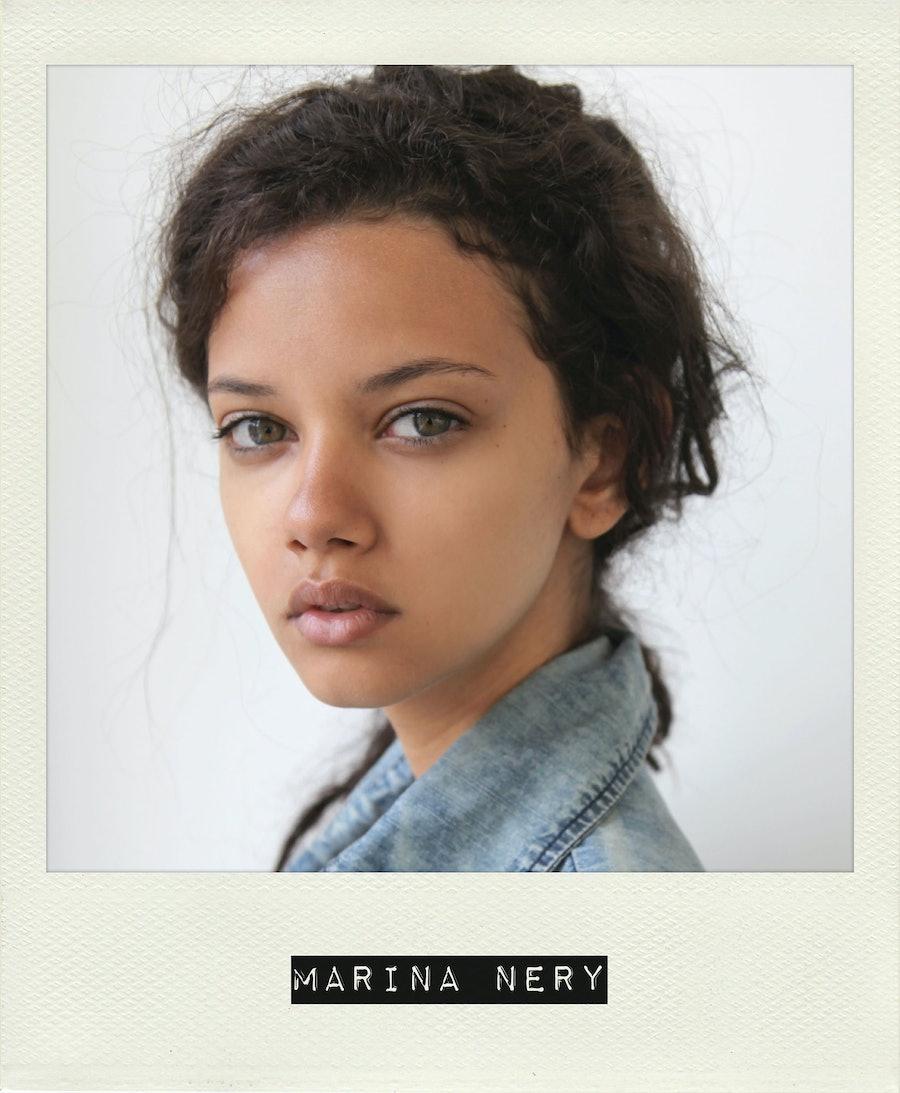 Marina Nery