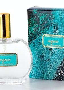 Soap & Paper Factory Aqua Eau de Parfum