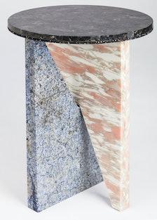 Jonathan Zawada table