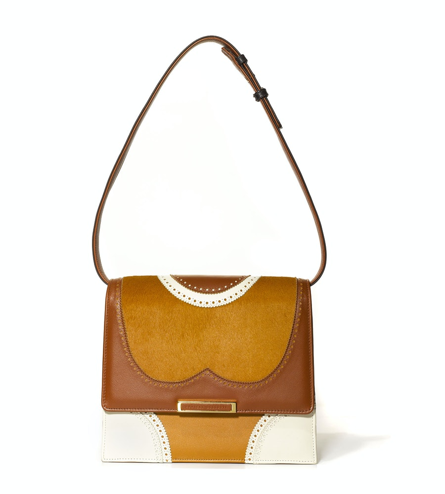Fratelli Rossetti bag