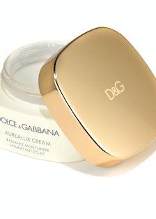 Dolce & Gabbana Aurealux Cream