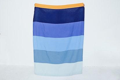 Todd Heim towel