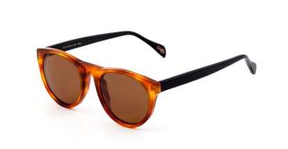 Smoke and Mirrors Et Moi sunglasses