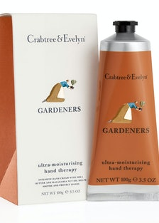 Crabtree and Evelyn Gardener's Hand Therapy