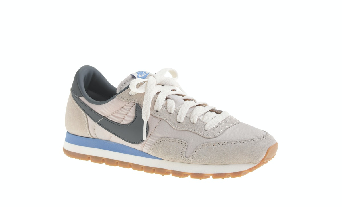 Nike Vintage Collection Air Pegasus '83 Sneakers