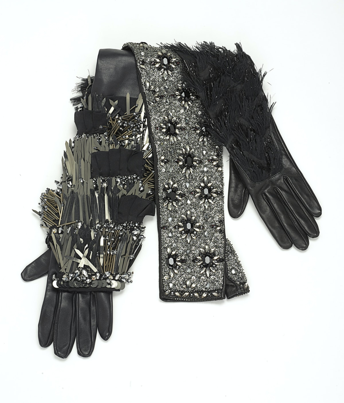 Best Fall Gloves