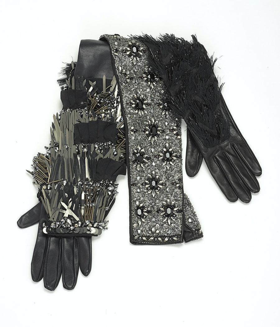 Best Fall Gloves