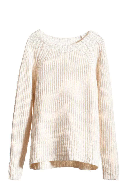 Nili Lotan sweater