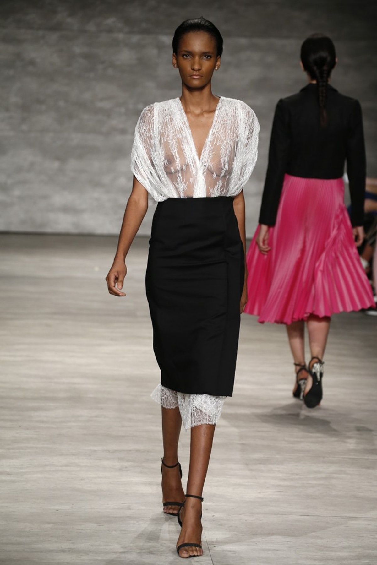 Tome Spring 2015