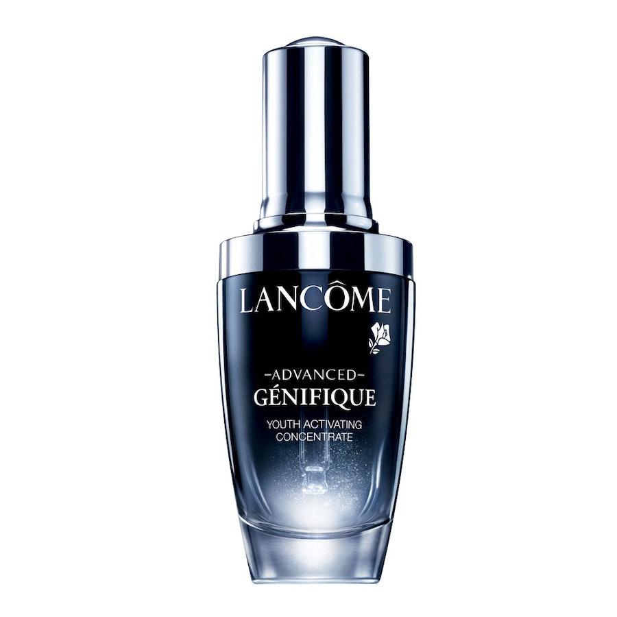 Lancôme Advanced Genifique Youth Activating Concentrate