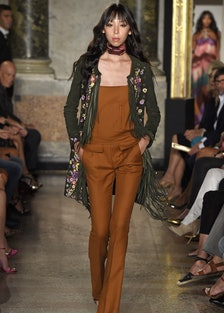 pucci-spring-2015