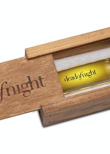 ERH1012 Dead of Night
