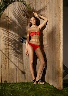 Proenza Schouler bikini