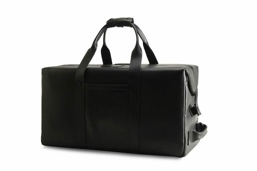 KILLSPENCER Weekender 3.0 bag