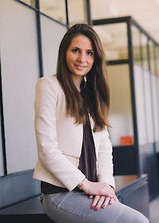 Louise Vongerichten
