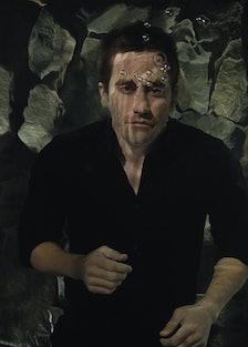 Jake Gyllenhaal, Bill Viola