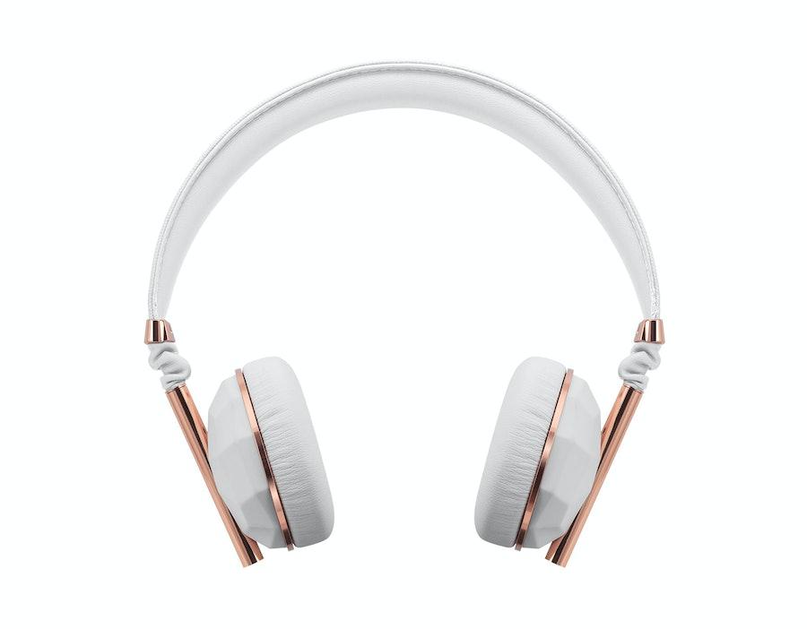 Caeden Linea No1 headphones