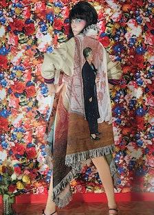 Bjarne Melgaard Fashion