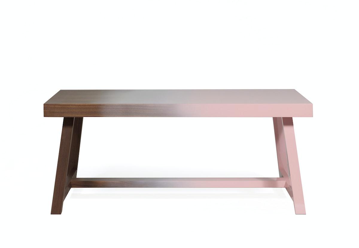 Hella Jongerius table