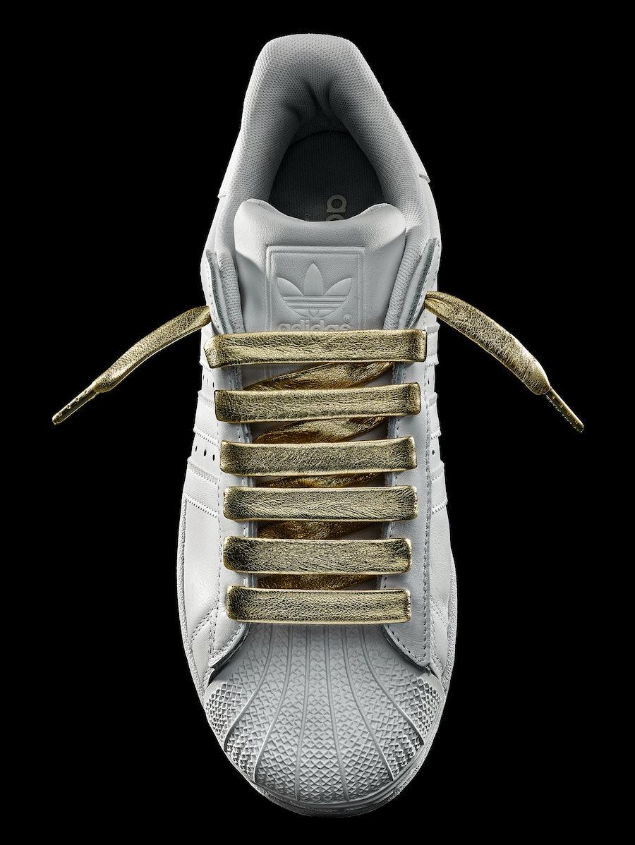 Aglit Italy shoelaces