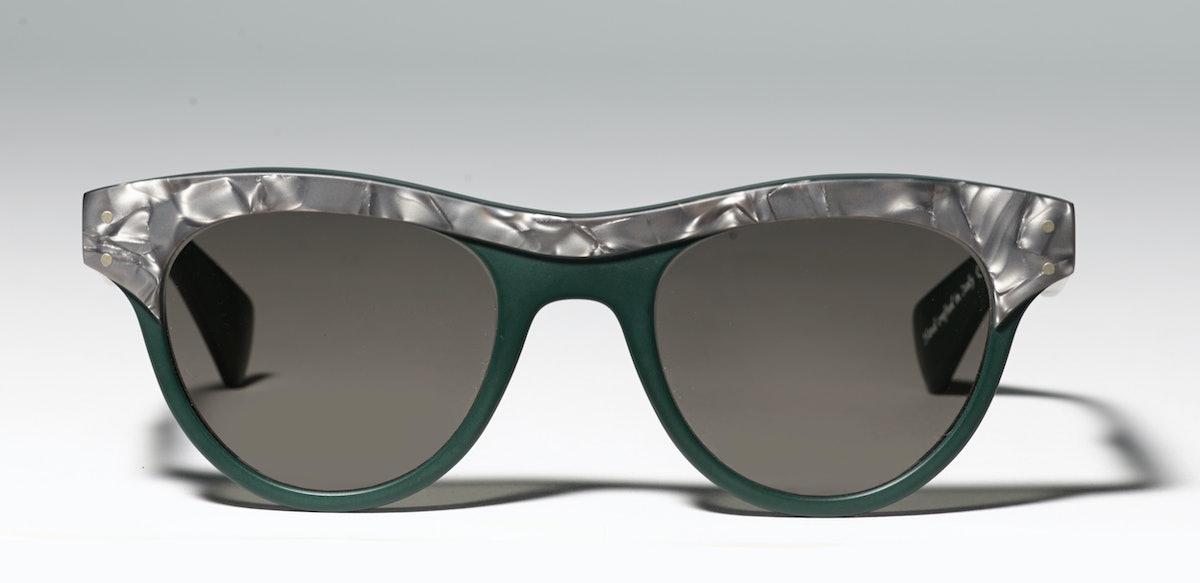 Oliver Peoples x Rodarte sunglasses