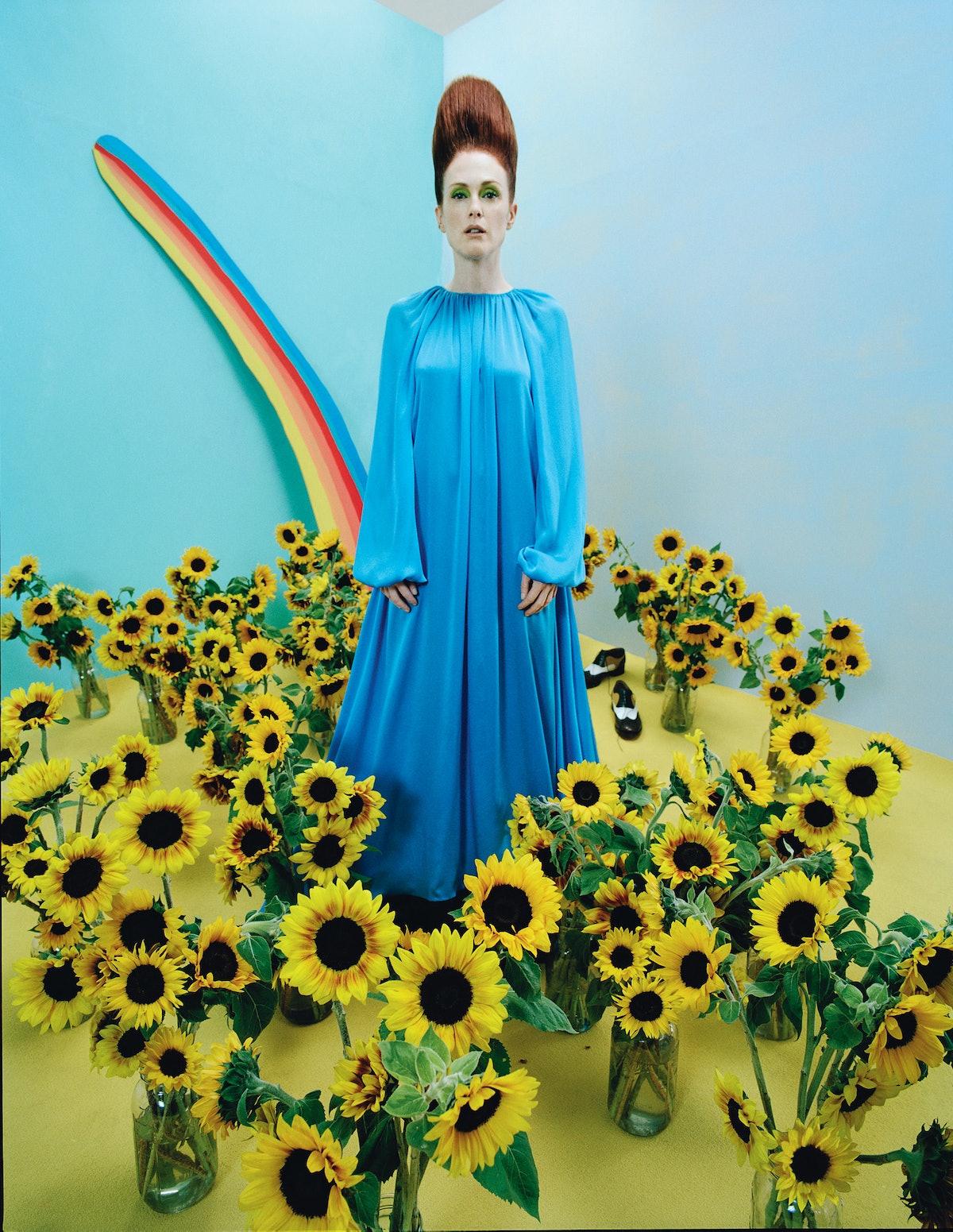 Julianne Moore, Still Alice