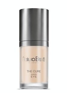 Natura Bissé The Cure Sheer Eye