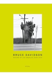 Bruce Davidson: Nature of Los Angeles 2008–2013