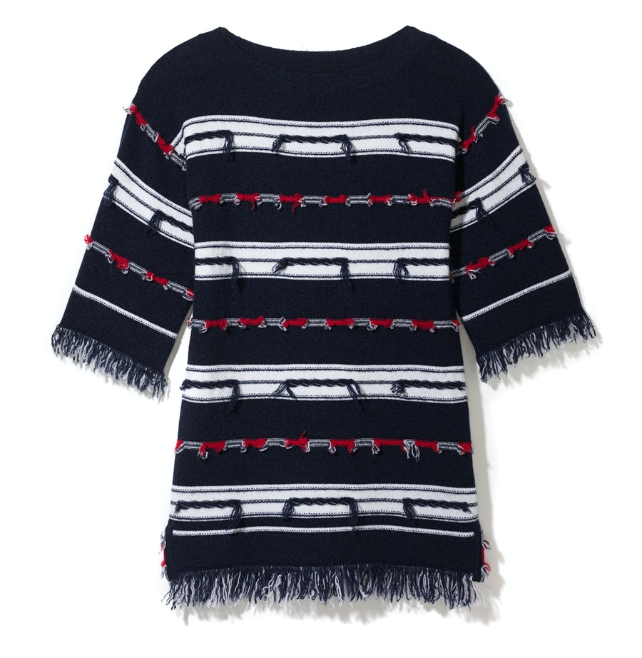 Barrie Knitwear