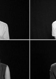 Benedict Cumberbatch, Julianne Moore, Marion Cotillard, and Steve Carell