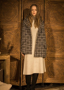 Joie Fall 2015