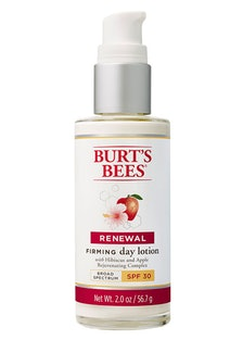 Burt's Bees Firming Day Lotion SPF 30