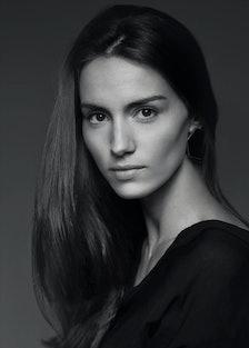 Chloe Gosselin