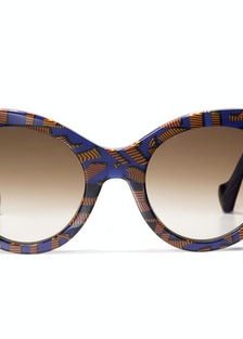 Fendi x Thierry Lasry Sunglasses