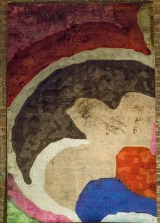 Atelier Courbet