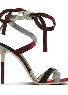 Gianvito Rossi sandals
