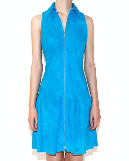 Jitrois Rio Dress